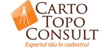 cadastrudb Logo
